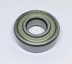 AMI UC205MZ2RF Ball Insert Bearings