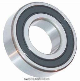 Sealmaster TM 8N Bearings Spherical Rod Ends