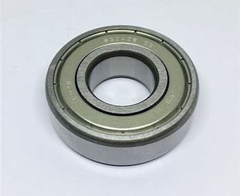 Sealmaster CFF 12T Bearings Spherical Rod Ends