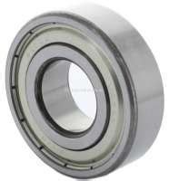 AMI UC322 Ball Insert Bearings