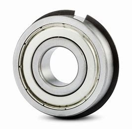 Link-Belt ER28-E1 Ball Insert Bearings