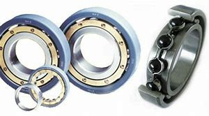 Timken LCJT1 Flange-Mount Ball Bearing Units