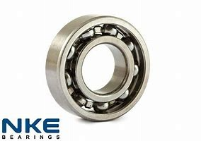 INA TME50-N Flange-Mount Ball Bearing Units