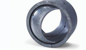 Bunting Bearings, LLC EP151916 Plain Sleeve & Flanged Bearings