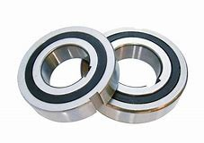 General 77R14 Radial & Deep Groove Ball Bearings