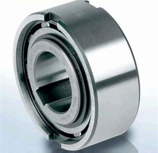 Timken 644-20024 Tapered Roller Bearing Cones