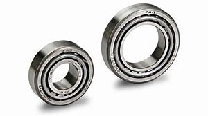Timken 05075-902A3 Tapered Roller Bearing Full Assemblies
