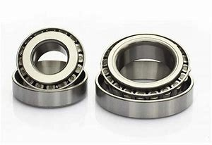 RBC JB030XP0 Thin-Section Ball Bearings