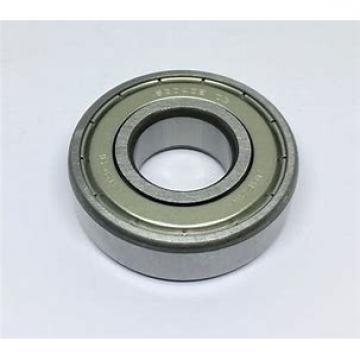 Sealmaster TF 5N Bearings Spherical Rod Ends