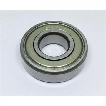 INA GIL25-DO-2RS Bearings Spherical Rod Ends