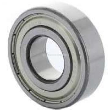 Sealmaster CFF 8T Bearings Spherical Rod Ends