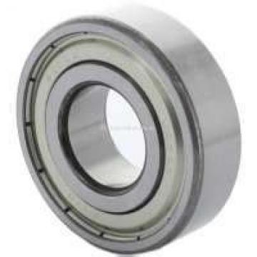 Sealmaster TM 4 Bearings Spherical Rod Ends