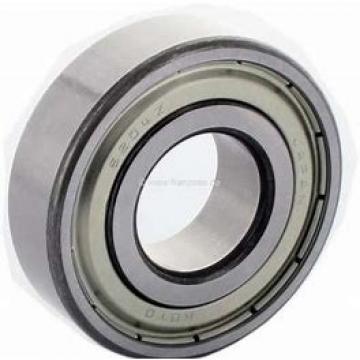 INA GAR20-UK Bearings Spherical Rod Ends