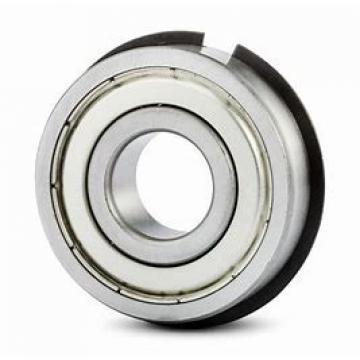 Sealmaster CFF 5T Bearings Spherical Rod Ends