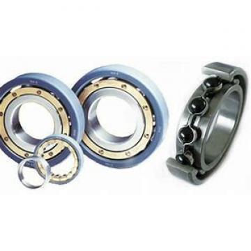 120 mm x 215 mm x 40 mm  Rollway U1224B Cylindrical Roller Bearings