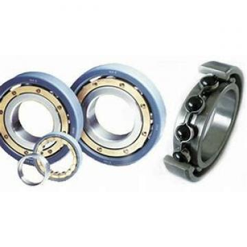 180 mm x 280 mm x 85.7 mm  Rollway MUC5136 Cylindrical Roller Bearings