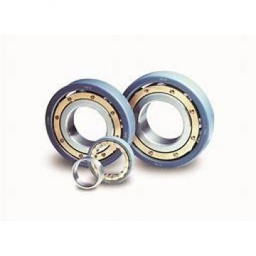 35 mm x 72 mm x 27 mm  Rollway UM5207B Cylindrical Roller Bearings