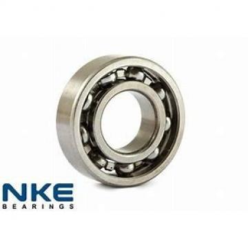 Link-Belt MU61309UMWS Cylindrical Roller Bearings