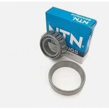 1.25 Inch | 31.75 Millimeter x 1.688 Inch | 42.87 Millimeter x 1.875 Inch | 47.63 Millimeter  Sealmaster TB-20 RM Pillow Block Ball Bearing Units