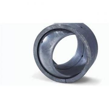Bunting Bearings, LLC EF121518 Plain Sleeve & Flanged Bearings