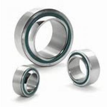 2.6875 in x 9.31 to 9.69 in x 4-1/2 in  Dodge P2BE211R Pillow Block Roller Bearing Units