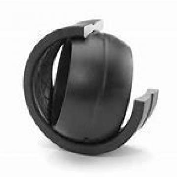 Bunting Bearings, LLC FF0504 Plain Sleeve & Flanged Bearings