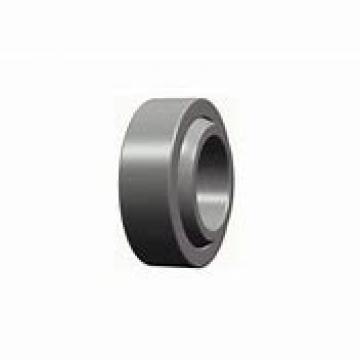 1.2500 in x 4-3/4 to 4.81 in x 2-3/4 in  Dodge P2BE104R Pillow Block Roller Bearing Units
