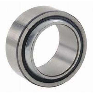 Oilite FF707-05B Plain Sleeve & Flanged Bearings