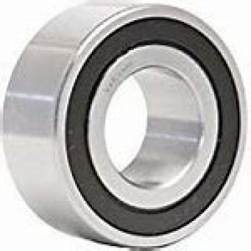 Timken 23120EMW33C3 Spherical Roller Bearings