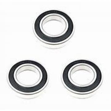 1.969 Inch | 50 Millimeter x 4.331 Inch | 110 Millimeter x 1.063 Inch | 27 Millimeter  Timken 21310EJW33 Spherical Roller Bearings