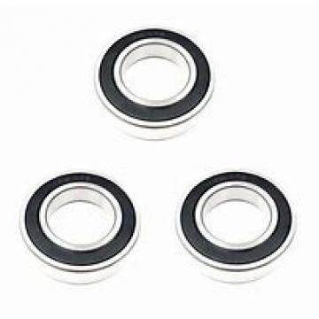 General 6307-ZZC3 Radial & Deep Groove Ball Bearings