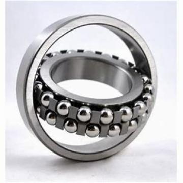 Timken 533D Tapered Roller Bearing Cups