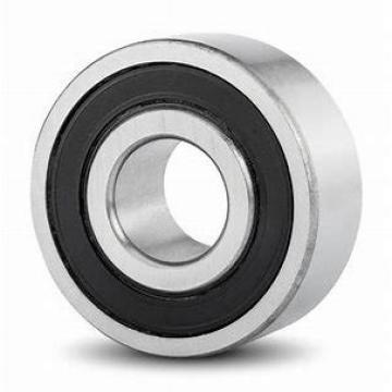 Timken 752B Tapered Roller Bearing Cups