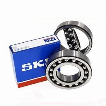 Timken 43300 Tapered Roller Bearing Cups