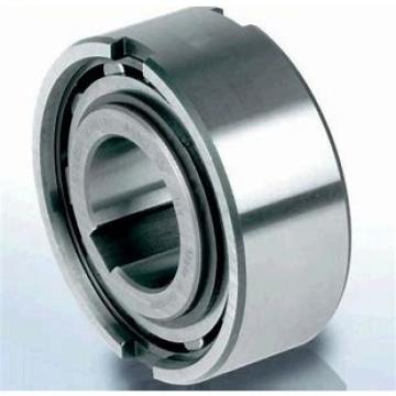 Timken 3320B Tapered Roller Bearing Cups
