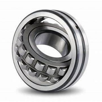 Timken 2523B Tapered Roller Bearing Cups