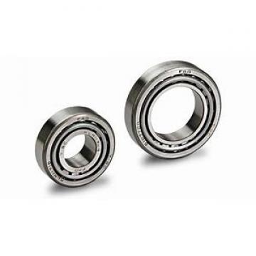 RBC JU070CP0 Thin-Section Ball Bearings