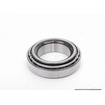 60 mm x 130 mm x 33.500 mm  Timken 31312M-90KM1 Tapered Roller Bearing Full Assemblies