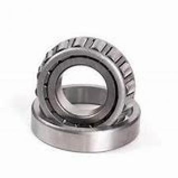 RBC KF110CP0 Thin-Section Ball Bearings