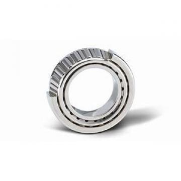 RBC KA075CP0 Thin-Section Ball Bearings