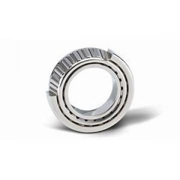 RBC KB035AR0 Thin-Section Ball Bearings