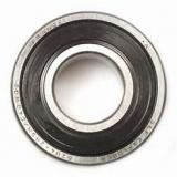 AMI SER207-23FS Ball Insert Bearings