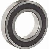 Sealmaster AREL 12N Bearings Spherical Rod Ends