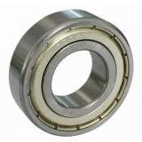 Link-Belt UB212NL Ball Insert Bearings