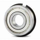 QA1 Precision Products NFR12 Bearings Spherical Rod Ends