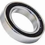 Timken 22338EMBW33W800C4 Spherical Roller Bearings