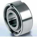 Timken 14117A-20024 Tapered Roller Bearing Cones
