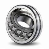 Timken HH221410B Tapered Roller Bearing Cups