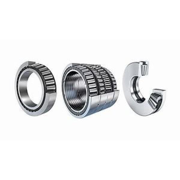 RBC JA030XP0 Thin-Section Ball Bearings #3 image