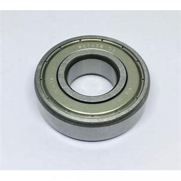 QA1 Precision Products CML6 Bearings Spherical Rod Ends #1 image